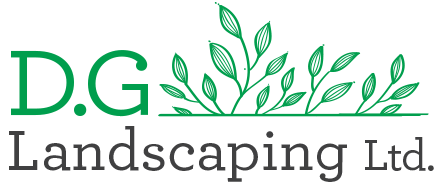 D.G Landscaping Services