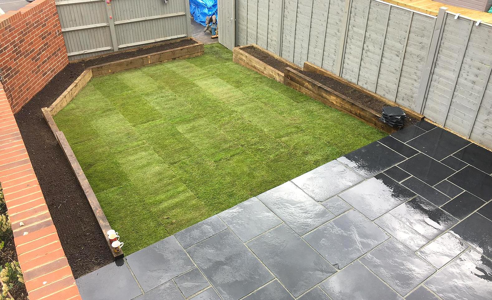 dg-landscaping-header-28